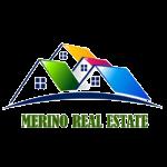 Merino Real Estate (Sales Agent)